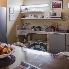 Отель Il Principe Dragut Family Hostel Италия, Генуя - отзывы, цены и фото номеров - забронировать отель Il Principe Dragut Family Hostel онлайн фото 6