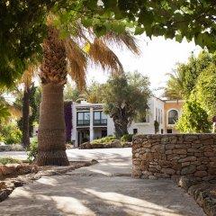 Отель Cas Gasi Испания, Санта-Инес - отзывы, цены и фото номеров - забронировать отель Cas Gasi онлайн фото 9