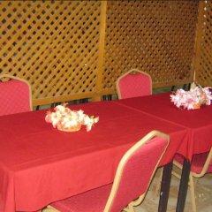 Rayan Djibouti Hotel in Djibouti, Djibouti from 82$, photos, reviews - zenhotels.com event-facility