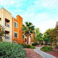 Отель WorldMark Las Vegas Tropicana США, Лас-Вегас - отзывы, цены и фото номеров - забронировать отель WorldMark Las Vegas Tropicana онлайн фото 7