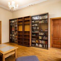 Апартаменты Old Riga Apartments развлечения
