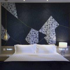 Cultural Hotel Guangzhou комната для гостей