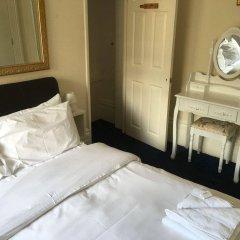 Отель Court Craven комната для гостей фото 5