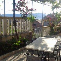 Отель Ivana Guesthouse Черногория, Тиват - отзывы, цены и фото номеров - забронировать отель Ivana Guesthouse онлайн