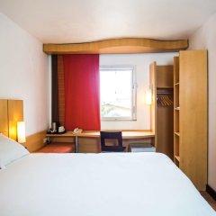 Отель Ibis Lagos Airport комната для гостей фото 6
