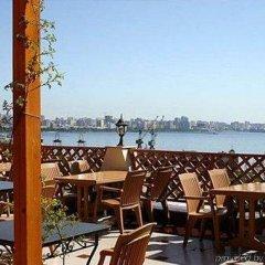 Отель East Legend Panorama Азербайджан, Баку - 5 отзывов об отеле, цены и фото номеров - забронировать отель East Legend Panorama онлайн фото 3
