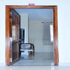 Dai Loi Hotel ванная фото 2