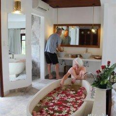 Отель Ancient House River Resort в номере