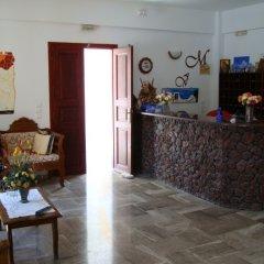 Отель Maistros Village Греция, Остров Санторини - отзывы, цены и фото номеров - забронировать отель Maistros Village онлайн спа