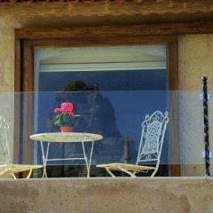 Iris Cave Cappadocia Турция, Ургуп - отзывы, цены и фото номеров - забронировать отель Iris Cave Cappadocia онлайн интерьер отеля фото 2