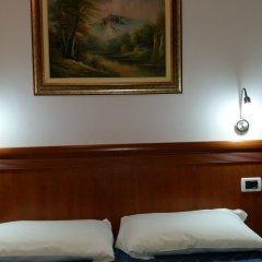 Отель Sun Moon Италия, Рим - отзывы, цены и фото номеров - забронировать отель Sun Moon онлайн комната для гостей фото 5