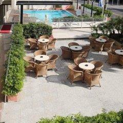 Отель Du Soleil Италия, Римини - отзывы, цены и фото номеров - забронировать отель Du Soleil онлайн