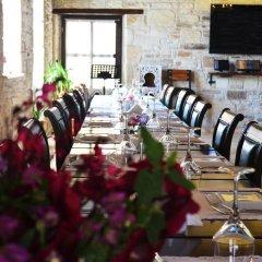 Griffon Hotel Турция, Helvaci - отзывы, цены и фото номеров - забронировать отель Griffon Hotel онлайн питание фото 2