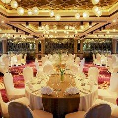 Hotel Royal Hoi An - MGallery by Sofitel фото 2