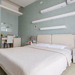 Отель Austin Азербайджан, Баку - 1 отзыв об отеле, цены и фото номеров - забронировать отель Austin онлайн комната для гостей