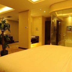 Tianjin Kind Hotel спа фото 2