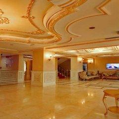 Demir Hotel Турция, Диярбакыр - отзывы, цены и фото номеров - забронировать отель Demir Hotel онлайн фото 20