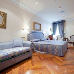 Отель Alameda Palace комната для гостей фото 2