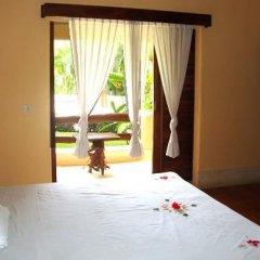 Hotel Real de la Palma ванная фото 2
