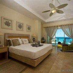 Отель Aquamarina Luxury Residences комната для гостей фото 4
