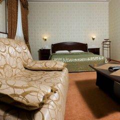 Гостиница Роял Стрит Украина, Одесса - 9 отзывов об отеле, цены и фото номеров - забронировать гостиницу Роял Стрит онлайн комната для гостей фото 3