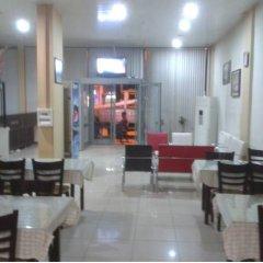 Grand Kisla Hotel Турция, Алашехир - отзывы, цены и фото номеров - забронировать отель Grand Kisla Hotel онлайн детские мероприятия фото 2