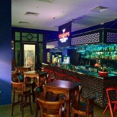 Отель Fairway Colombo гостиничный бар