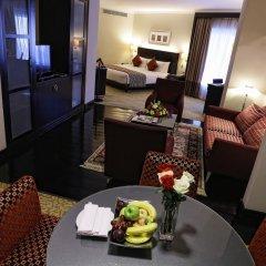Отель Ramada Plaza ОАЭ, Дубай - 6 отзывов об отеле, цены и фото номеров - забронировать отель Ramada Plaza онлайн в номере