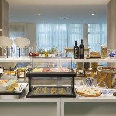 Отель Astoria Suite Hotel Италия, Римини - 9 отзывов об отеле, цены и фото номеров - забронировать отель Astoria Suite Hotel онлайн в номере