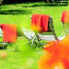 Отель Solei Golf Польша, Познань - отзывы, цены и фото номеров - забронировать отель Solei Golf онлайн помещение для мероприятий фото 2