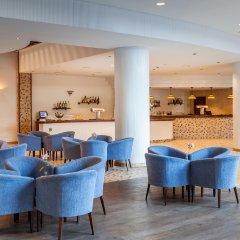 Отель Occidental Jandía Playa Испания, Джандия-Бич - отзывы, цены и фото номеров - забронировать отель Occidental Jandía Playa онлайн гостиничный бар