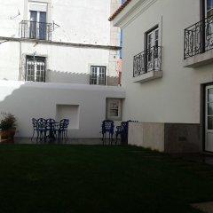 Отель Alma Moura Residences фото 4
