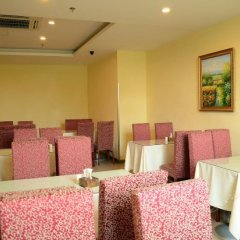 Hanting Hotel Weihai City Government Branch фото 2