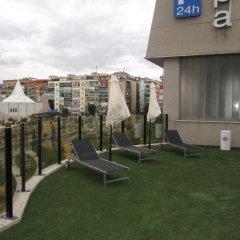 Sercotel Gran Hotel Luna de Granada фото 8