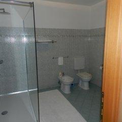 Отель B&B Al Sol Levante Италия, Градо - отзывы, цены и фото номеров - забронировать отель B&B Al Sol Levante онлайн ванная фото 2