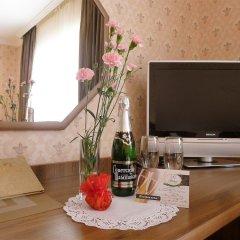 Гостиница Hermes Resort Украина, Трускавец - отзывы, цены и фото номеров - забронировать гостиницу Hermes Resort онлайн интерьер отеля