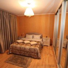 Гостиница TVST Apartments Begovaya в Москве отзывы, цены и фото номеров - забронировать гостиницу TVST Apartments Begovaya онлайн Москва фото 4