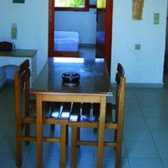 Hotel Galini Anissaras в номере