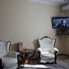 Гостиница Нескучный Сад интерьер отеля
