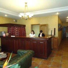 Гостиница John Hughes Hotel Украина, Донецк - отзывы, цены и фото номеров - забронировать гостиницу John Hughes Hotel онлайн фото 5