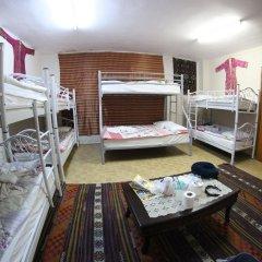 Anz Guest House Турция, Сельчук - отзывы, цены и фото номеров - забронировать отель Anz Guest House онлайн питание