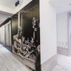 Hostel Kampus интерьер отеля фото 2