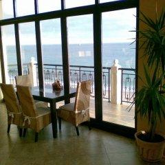 Отель В Американском Отеле Болгария, Поморие - отзывы, цены и фото номеров - забронировать отель В Американском Отеле онлайн интерьер отеля