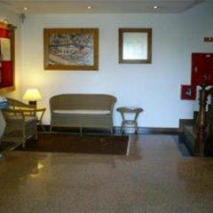 Hotel Boa-Vista интерьер отеля фото 2