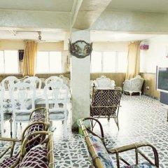 Отель Sun Rise Hotel Иордания, Амман - отзывы, цены и фото номеров - забронировать отель Sun Rise Hotel онлайн помещение для мероприятий