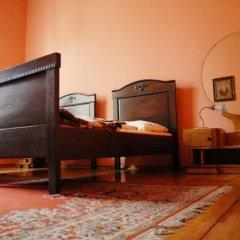 Отель Hostel Mleczarnia Польша, Вроцлав - отзывы, цены и фото номеров - забронировать отель Hostel Mleczarnia онлайн удобства в номере фото 2