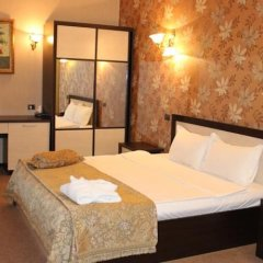Отель Мираж Инн Бутик Отель Азербайджан, Баку - отзывы, цены и фото номеров - забронировать отель Мираж Инн Бутик Отель онлайн комната для гостей фото 5