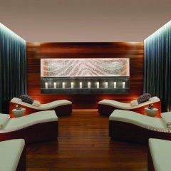 Vdara Hotel & Spa at ARIA Las Vegas спа