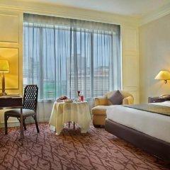 Отель Istana Kuala Lumpur City Centre Малайзия, Куала-Лумпур - отзывы, цены и фото номеров - забронировать отель Istana Kuala Lumpur City Centre онлайн комната для гостей