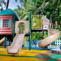 Отель Hard Rock Hotel Bali Индонезия, Бали - отзывы, цены и фото номеров - забронировать отель Hard Rock Hotel Bali онлайн фото 12
